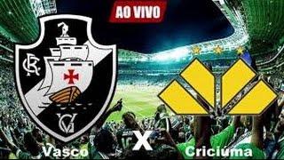Brasileiro Série B Hoje, 16:30 estádio Heriberto Hülse.