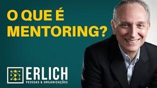 Makemake traz formação em mentoring com Paulo Erlich ao Rio de Janeiro