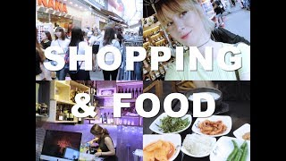 My second vlog from Seoul ♡ I hope you like it ♡IMPA ►►Instagram http://www.instagram.com/reright.impaTwitter http://www.twitter.com/reright_impaMUSIC ►►https://www.youtube.com/watch?v=6TFfIgMeYQ0