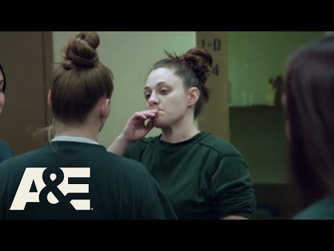 60 Days In: Elena vs. The Snitch (Season 2 Flashback)   A&E