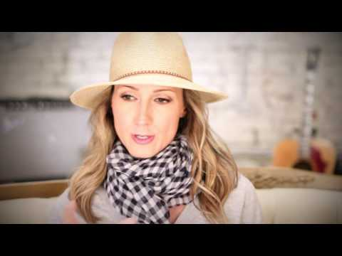 Chely Wright Unveils I Am The Rain