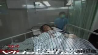 Kenangan di Rumah Sakit Budi Rahayu Pekalongan(Aisya Rahma Sofiya)