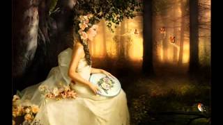 Video The Gypsy Culture: a Mysterious World for a Possible Inclusion MP3, 3GP, MP4, WEBM, AVI, FLV Desember 2018