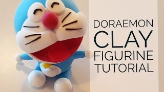 How to make Doraemon? Well, it looks easy to make this cute robotic cat who loves Dorayaki with superb fourth-dimensional pocket from which he can pull out a...