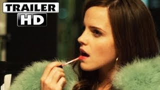 Nonton The Bling Ring Trailer 2013 En Espanol Film Subtitle Indonesia Streaming Movie Download