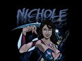 Kill Your Name Nichole Official Music Video and Lyrics