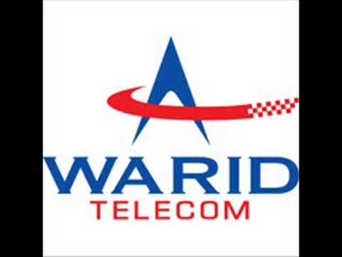 Warid Funny Call Urdu
