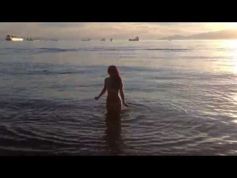 Jenn's video