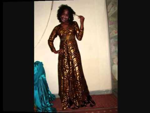 Haute couture Sénégalaise_seckasysteme2.wmv
