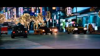 Nonton tokyo drift chase scene Film Subtitle Indonesia Streaming Movie Download
