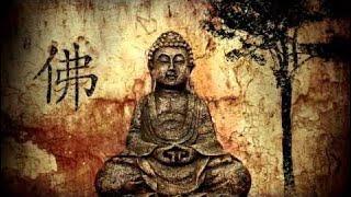 Musik Meditasi | Meditasi Zen Buddhist | Musik Sitar