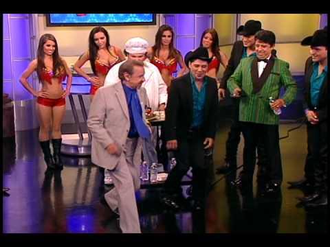 Jesus Morales Cisneros y Kiko: - Thumbnail