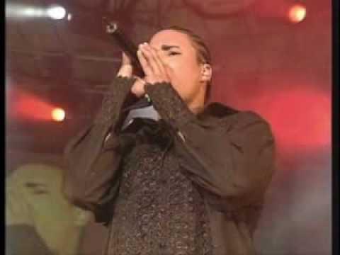 Video de Quien la Vio Llorar de Don Omar