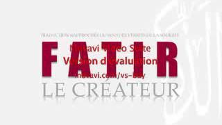 35-  Fatir - Tafsir bamanakan par Bachire Doucoure Ntielle