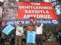Türkiye, Güney ve Kuzey Azerbaycan, Türkmeneli Türklerinin Birliği