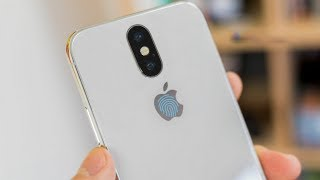 iPhone 11 засветился в сети! Смартфон с 9 камерами, умный коврик от Xiaomi и дрон-зонт