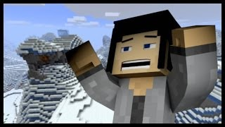 """The Altered Adventure: Ep8 """"Deception"""""""