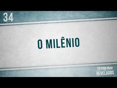 O Milênio | Segredos Revelados