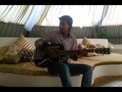 Video Purani jeans aur guitar mohit chauhan download in MP3, 3GP, MP4, WEBM, AVI, FLV January 2017