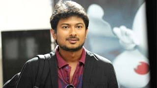 Udhayanidhi's upcoming Projects