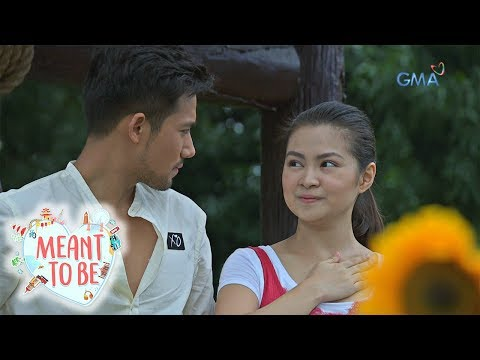 Meant to Be: Full Episode 118 (Finale)