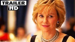 Nonton Diana Trailer 2013 final en español Film Subtitle Indonesia Streaming Movie Download