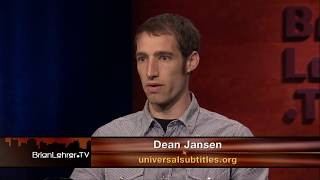 BrianLehrer.tv: Student Free Speech on the Web