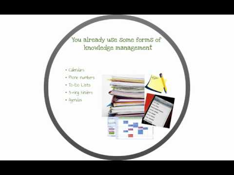 PKB Video 1a Introduction to Personal Knowledge Management.mp4