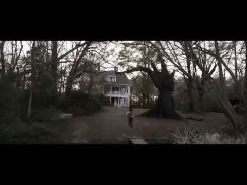 Video A Tribute to the best scary and creepy movies in 2013/14 HD download in MP3, 3GP, MP4, WEBM, AVI, FLV January 2017