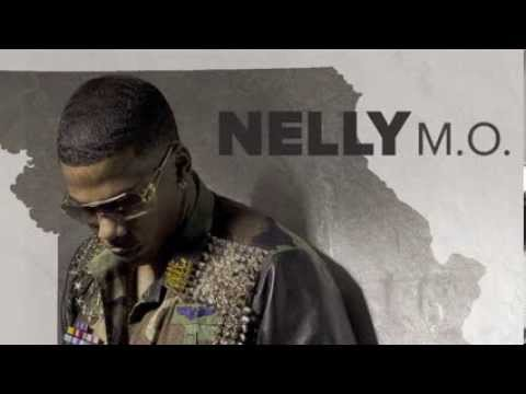 Nelly - Heaven lyrics