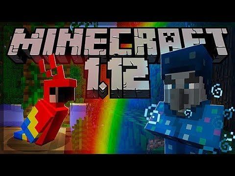 ingyenes film letöltés - INNEN TUDOD LETÖLTENI A JÁTÉKOT!!!! ○ http://www.mediafire.com/download/mdw4h5bydgx58j5/Minecraft+1.7.2+By+Ramyrez+.exe Hogy telepítsd? : A következőre katti...