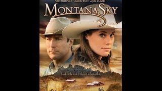 Video Montana Sky 2007 MP3, 3GP, MP4, WEBM, AVI, FLV Agustus 2018