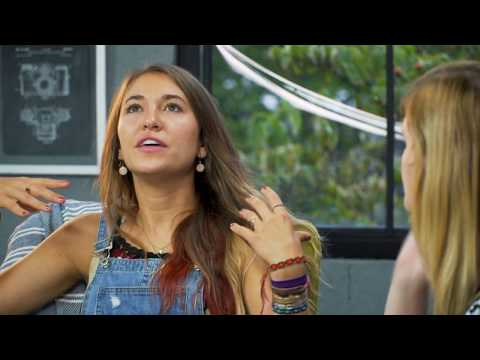 Video Find Your True Childlike Self with Lauren Daigle | Full Interview download in MP3, 3GP, MP4, WEBM, AVI, FLV January 2017