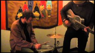 Video Un monton, torero (Live---Greenhouse Mod) Hampshire College 11/14/14 MP3, 3GP, MP4, WEBM, AVI, FLV Juli 2018
