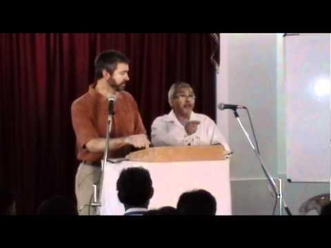 सच्चे मसीही का बदला हुआ नया स्वभाव – सत्र १ और २