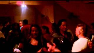 Video gipsy dalibor orlová -MIX hity