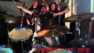 Video PF 2015 THORDENT