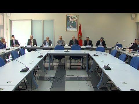 Rabat: Résultats préliminaires d'une étude de l'IRES sur le Monde Arabe
