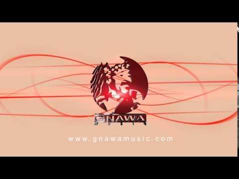 Gnawa Music – Intro