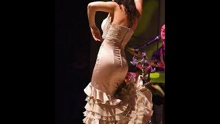 Flamenco Alessia Demofonti
