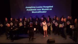 Presentation Jacques de Leeuw (Dutch)