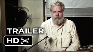 Nonton Tim's Vermeer Movie Official Trailer 1 (2013) - Documentary Movie HD Film Subtitle Indonesia Streaming Movie Download