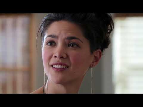 Andi Mack – She s Turning Into You clip5