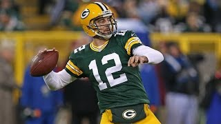Best Throws in NFL History full download video download mp3 download music download