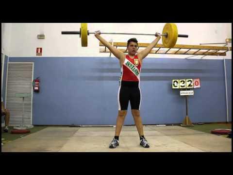 Cto. Navarro Sub15 y Sub17 (13)