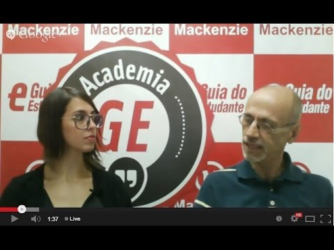 Academia GE: Como estudar a União Europeia para o vestibular e o Enem?