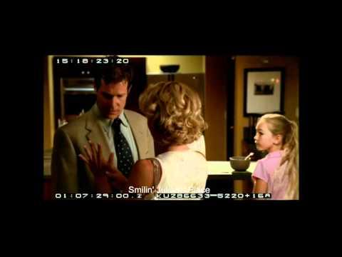 Nip/Tuck:  Deleted scenes - Trudy Nye 2.14