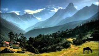 Soltini Bhanee Bolaako - Himalayan Band
