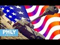 Download Lagu The Best AMERICAN HEAVY TANK? Long SHLONG & Extreme Armor (War Thunder Tanks) Mp3 Free