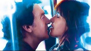 Nonton Quantum Love  2014  With Lisa Azuelos  Sophie Marceau  Fran    Ois Cluzet Movie Film Subtitle Indonesia Streaming Movie Download